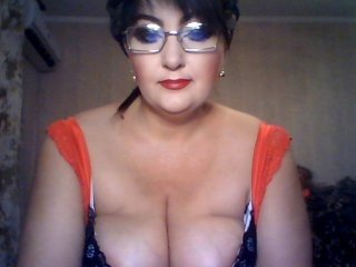 merilinxxx live sex in private chat with cam mature