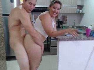 _fantasy_sex_dirty latina cam girl likes to sit naked on camera