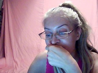 angelline russian cam girl having sensual live sex with her bf online
