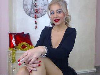 miss_kora cam milf is ready for lingerie fetish action online