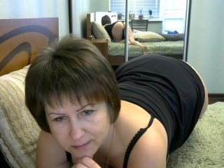 xxtanyaxx naked cam girl in private show will give you a real pleasure online