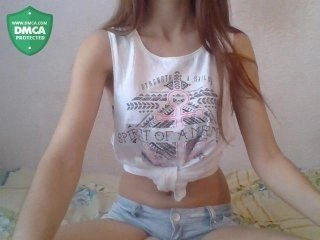 alexa88881m russian cam girl wants to tell unbelievable story in private live chat