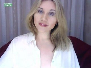ellasun cam milf is ready for lingerie fetish action online