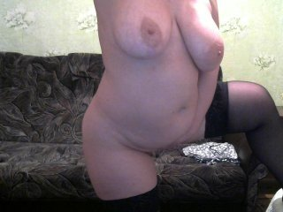 reis245 fat milf cam whore wants a huge cock fucking