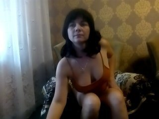 -sexymilf- milf cam whore live sex in the chatroom