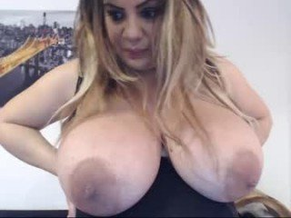 rachel1112 cam babe presents private live sex chat with ohmibod in all holes
