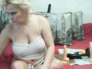 drakocha russian cam babe and her wet horny holes, live on webcam