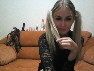-vitta- her pussy is ready for a hard sex penetration online