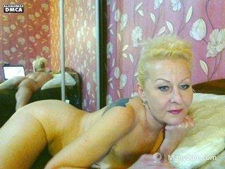 sladost777 nude cam mature teach you to masturbate online