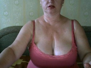helen88888 fat webcam mature in a wonderful and sensual live sex act
